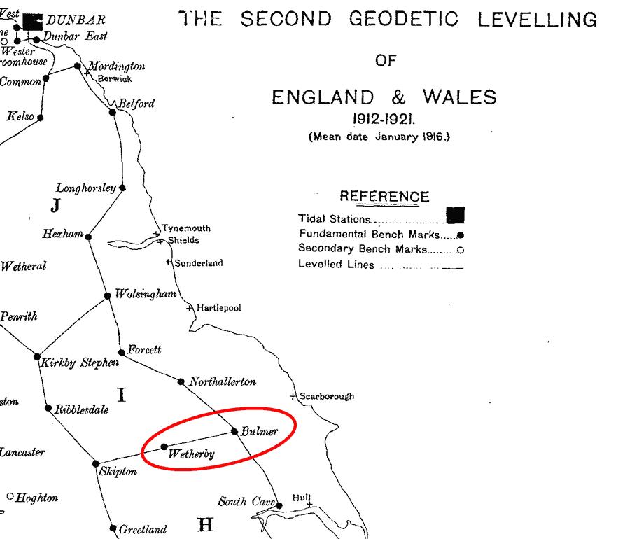 2GL-Map-Wetherby-Bulmer